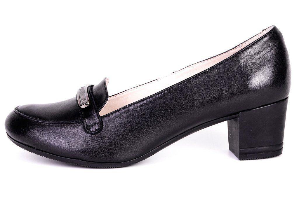 c12e2acbe Женские модели туфель - Официальный интернет магазин обуви Мида™