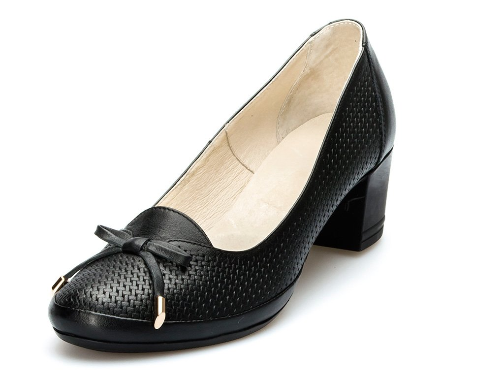 Туфлі жіночі Міда - купити недорого f930e7a686f0d