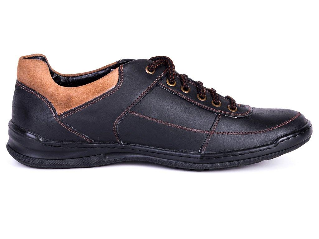 Хорошие мужские кроссовки