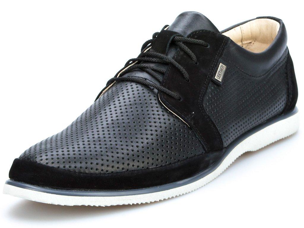 192c4ed4652362 Туфли мужские Мида - купить недорого, хорошие цены по Украине 13611 ...
