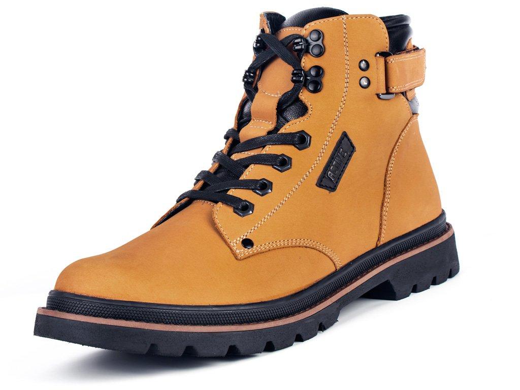 Мужские ботинки цены до 5000