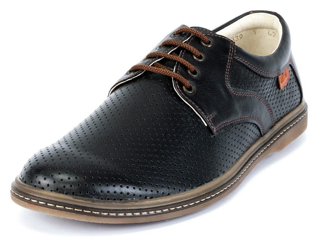 Туфли мужские Мида - купить недорого, хорошие цены по Украине 13339 ... ba7078354af