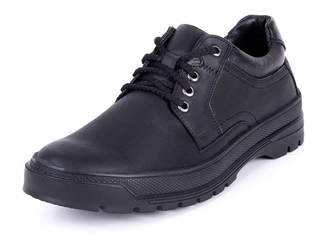 e3340ab2557f95 Все взуття - купити недорого, хороші ціни по Україні і Києві - Інтернет  магазин взуття Міда Страница: 10