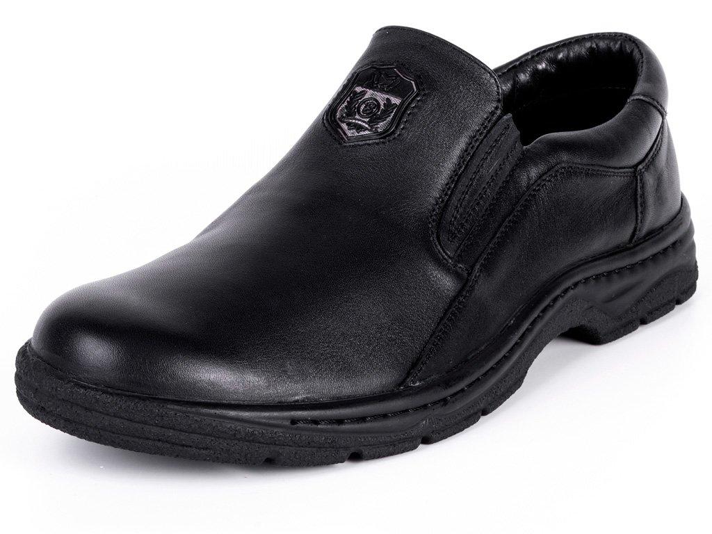 d852f8b8fa4f Каталог - купить недорого, хорошие цены по Украине и Киеву — Интернет  магазин обуви Мида
