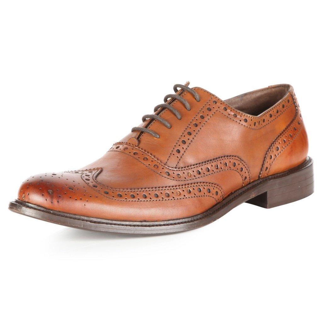 Труднощі перекладу  як називаються моделі взуття - Офіційний ... 427f881234ec3