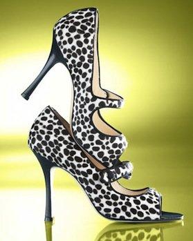 Жіночі моделі туфель - Офіційний інтернет магазин взуття Міда™ ccf39228f954c