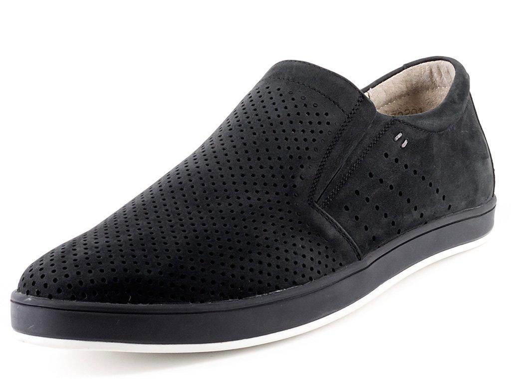 7676d3ba9b3 Официальный интернет магазин обуви Мида™