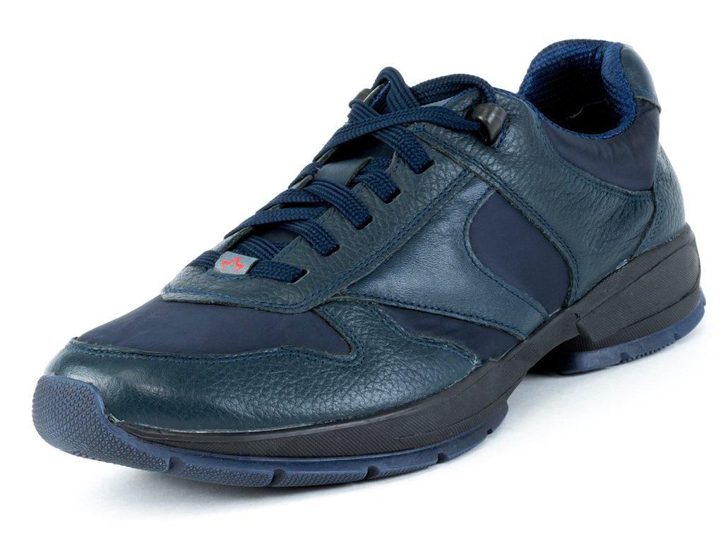 Все взуття - купити недорого 2b665ecc9abdb