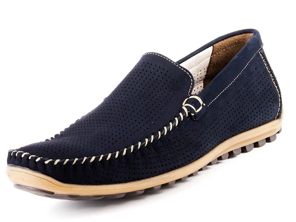 1dd03898fbeb6b Офіційний інтернет магазин взуття Міда™