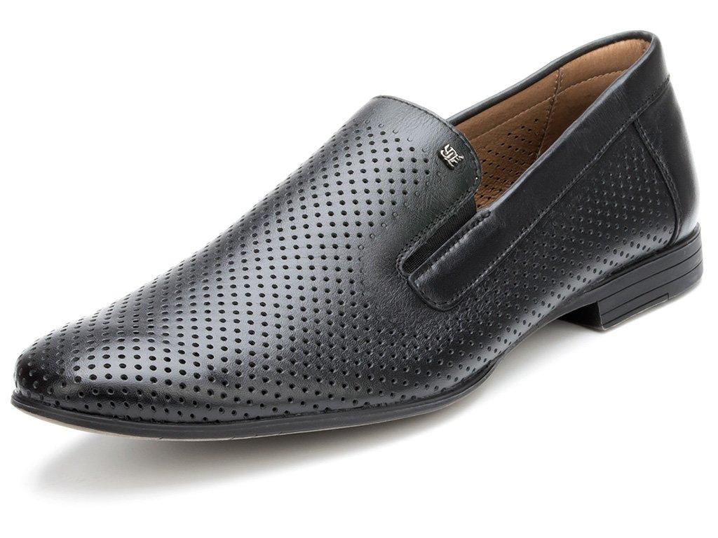 edc2f753a Официальный интернет магазин обуви Мида™