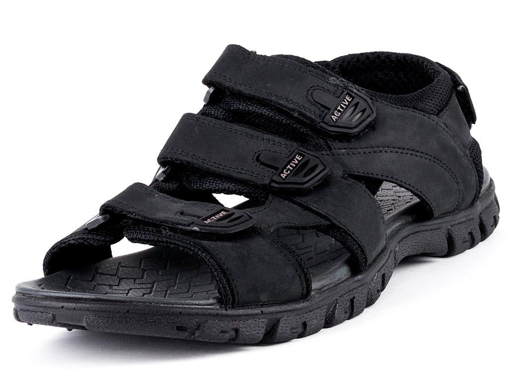 4bf14850969a34 Официальный интернет магазин обуви Мида™