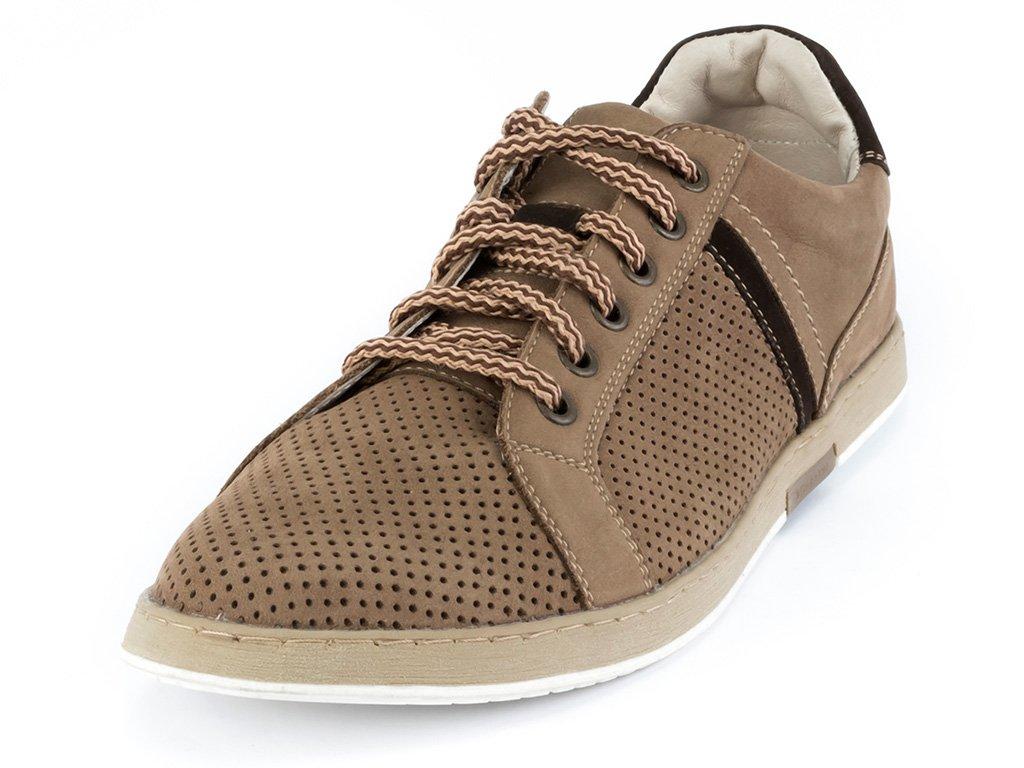Обувь мида г запорожье надёжна в носке производится только из натуральной кожи